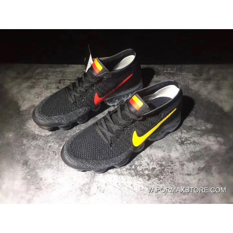 a91f025016ca ... Nike Air VaporMax  Country ID Germany  Online ...
