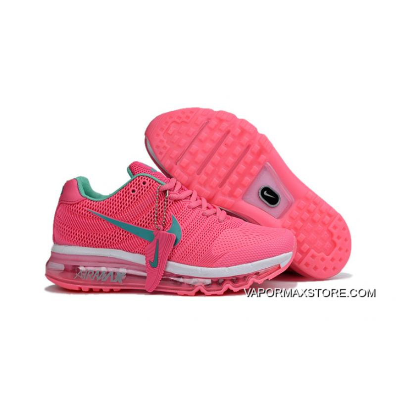 on sale df79c b5482 Women Nike Air Max 2017 KPU Sneakers SKU 35499-214 For Sale ...