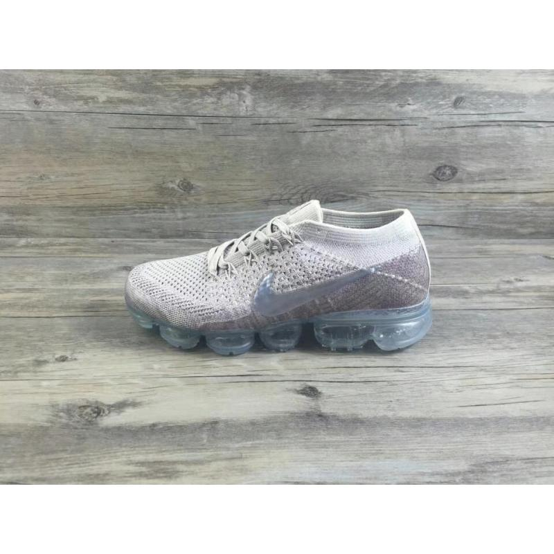 new arrival 9c5c6 37bbc Outlet Women Nike Air VaporMax 2018 Flyknit Sneakers SKU:77788-258