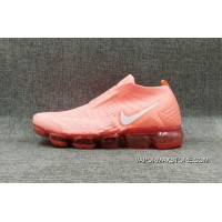 For Sale Women Nike Air Max 2017 KPU Sneakers SKU:25968 209