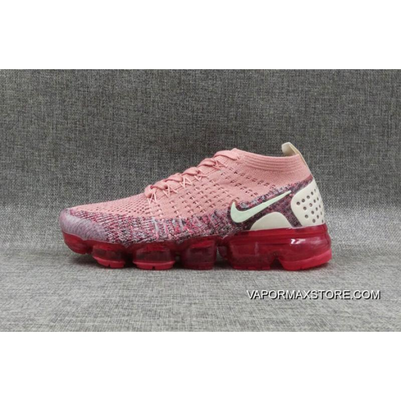 b2b9bd74be55 where to buy new release women nike air vapormax flyknit 2 sneakers  sku154530 372 b313f 516ef