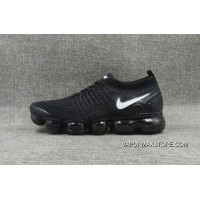 6a0fda16c11c Women Nike Air VaporMax Flyknit 2 Sneakers SKU 167002-379 Buy Now