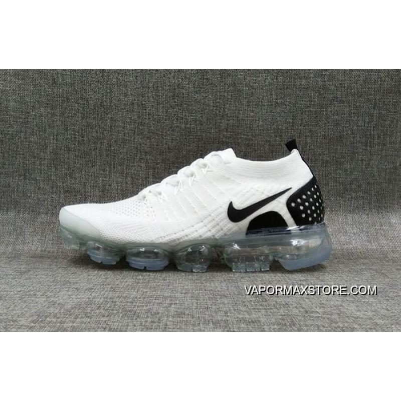 free shipping dd904 26396 Women Nike Air VaporMax Flyknit 2 Sneakers SKU:169181-389 For Sale