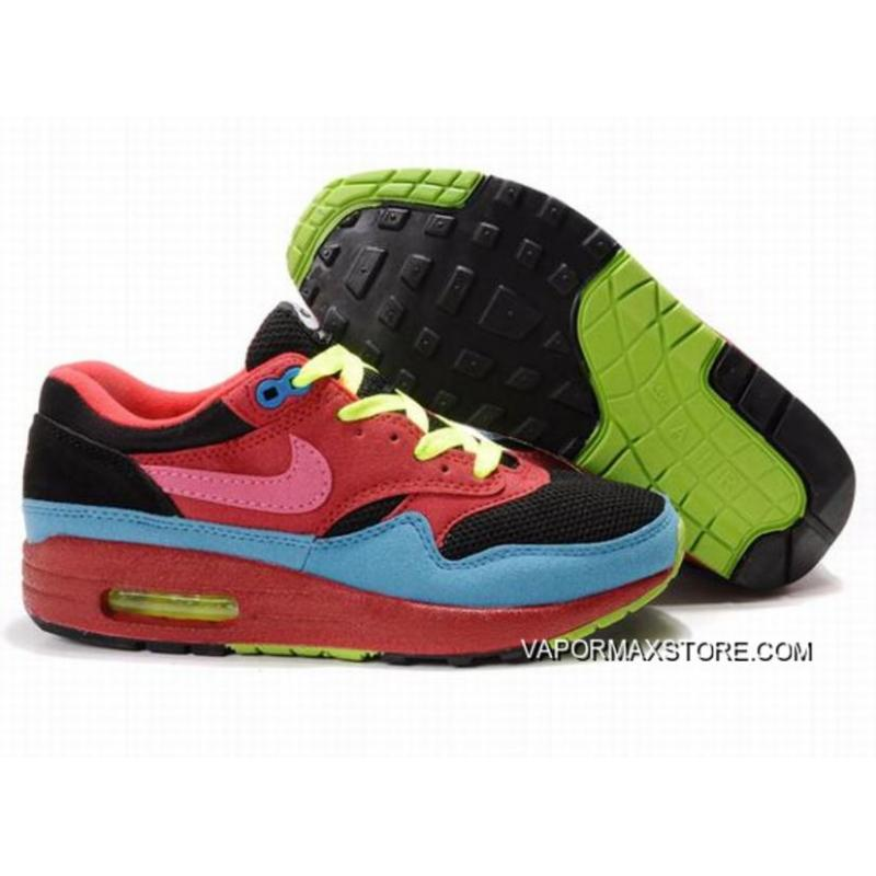on728e16 womens nike air max 87