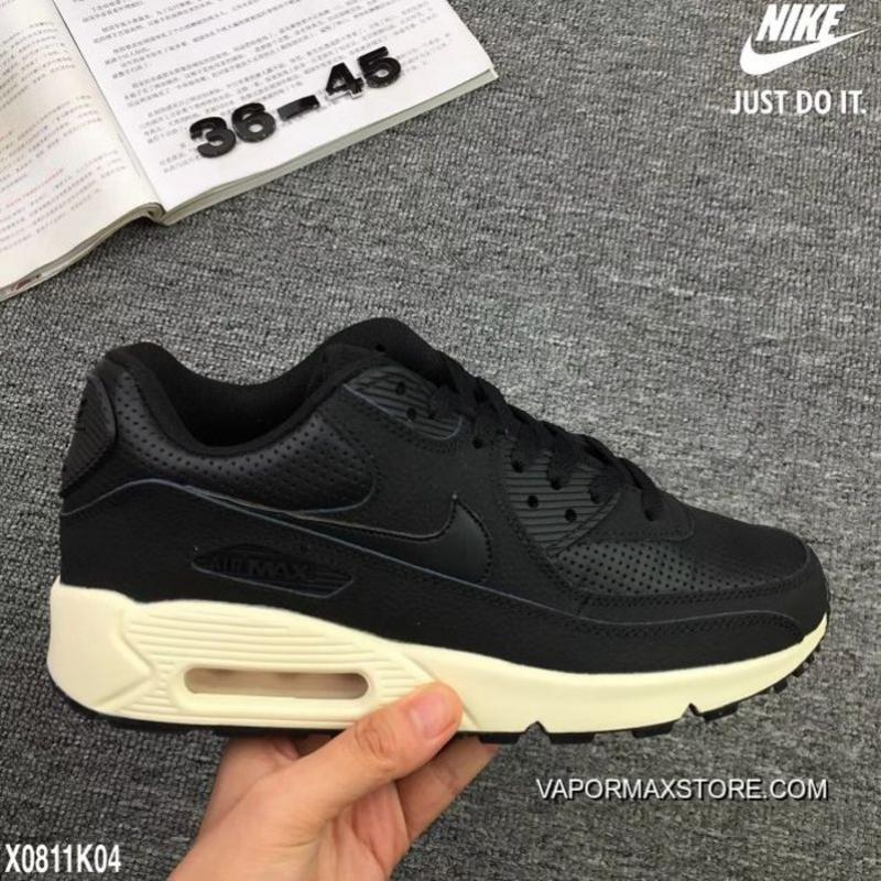 Best Site For Cheap Nike Air Max 90 Womens Shoes Outlet