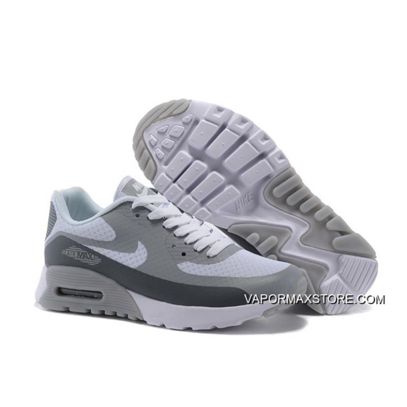 542777fe898d Women Nike Air Max 90 Sneakers SKU 44332-262 Where To Buy ...