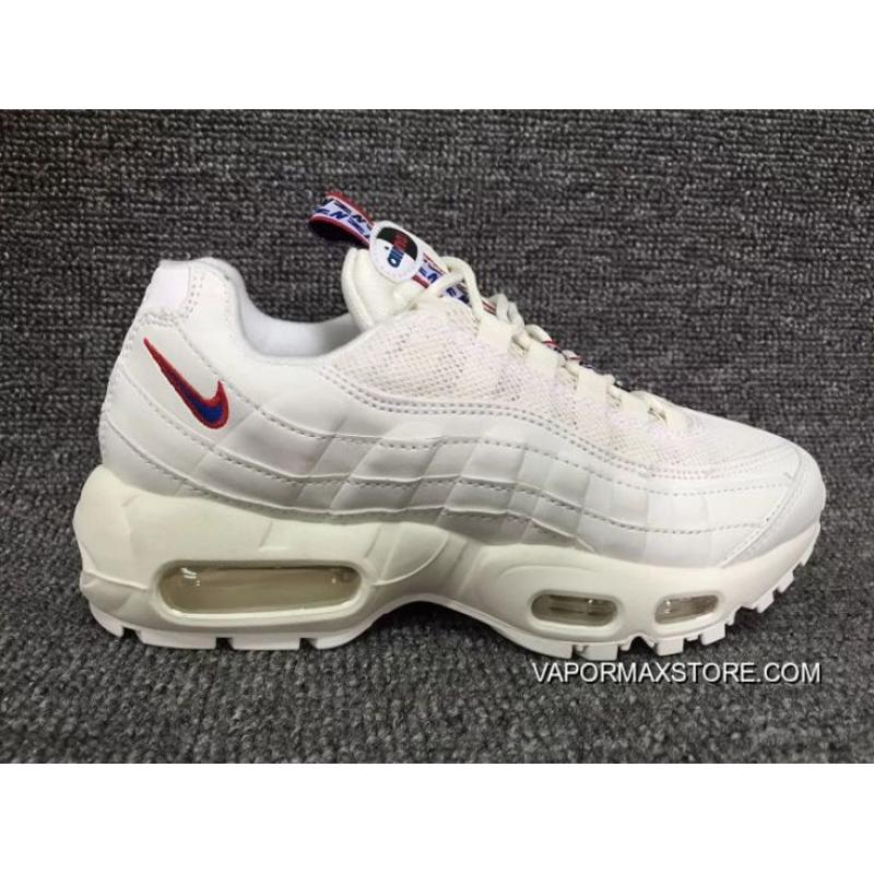 Women Nike Air Max 95 Sneakers SKU 105372-225 Online ... 0aa41d5ed