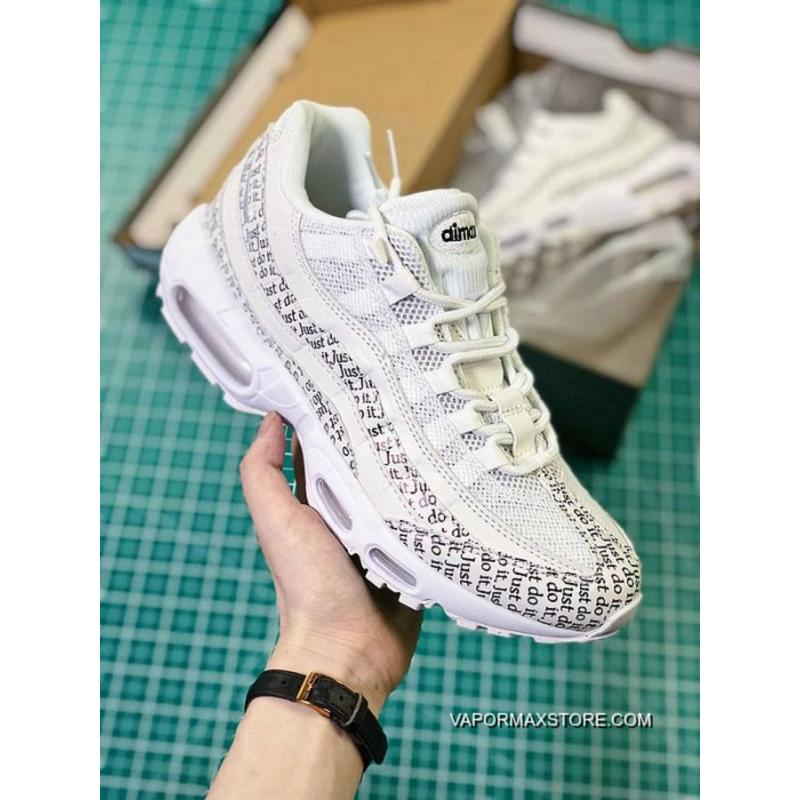 online store 8ba1b a2414 For Sale Women Nike Air Max 95 Sneakers SKU:176450-235