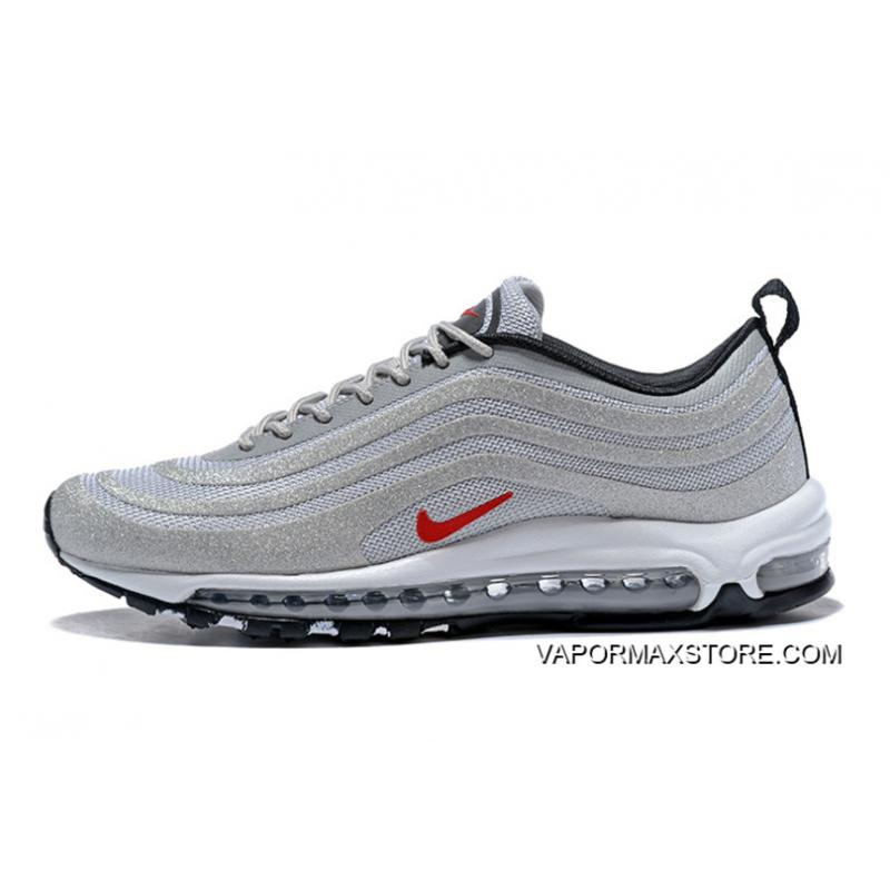 a8ba2532676e Top Deals Women Nike Air Max 97 Sneaker SKU 93605-221 ...