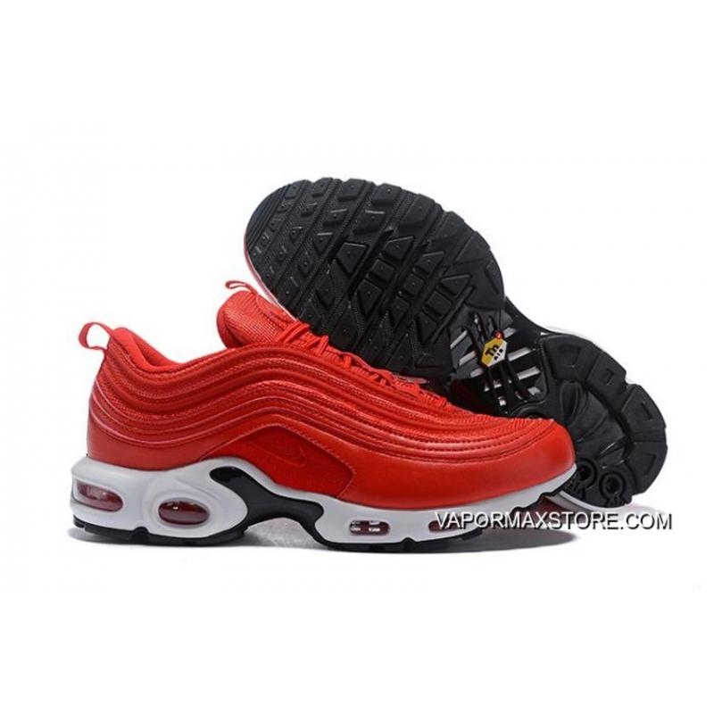 cheap for discount 989ec 042c4 For Sale Women Nike Air Max Plus 97 Sneakers SKU:99297-318