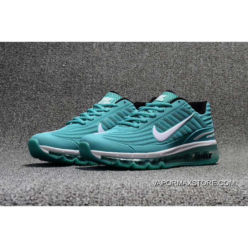 the latest 7171d c7477 ... coupon for best women nike air max 360 sneakers kpu sku133203 204 91c47  5ea43