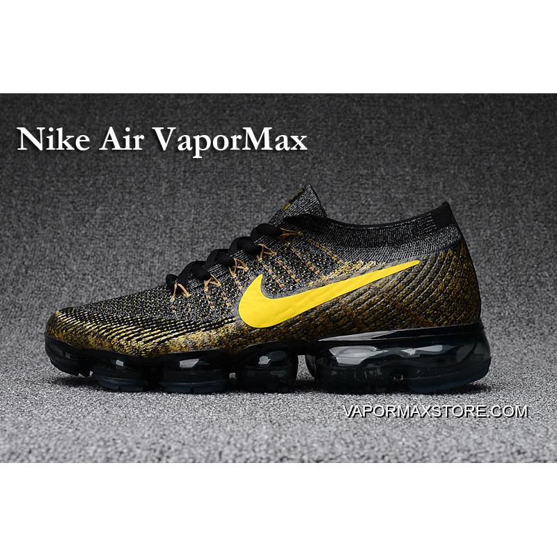 newest 1883b 1b9a4 ... new arrivals where to buy women nike air vapormax sneakers sku54913 203  ce396 07a4e
