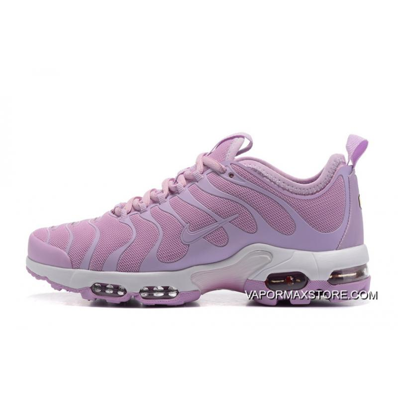 air max plus women