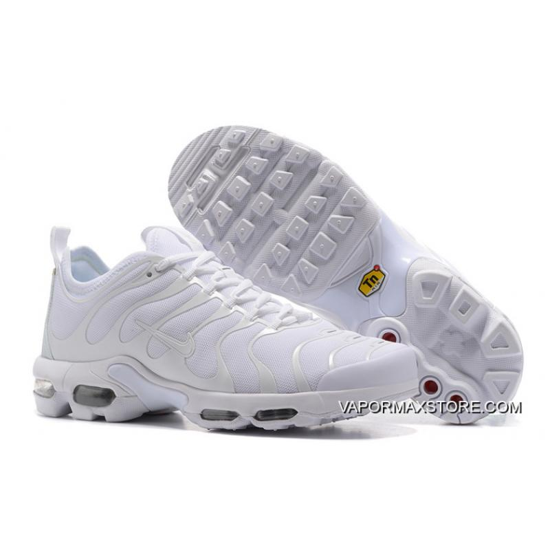 authentic great fit outlet Discount Price Women Nike Air Max Plus TN Ultra Sneaker SKU:137660 ...