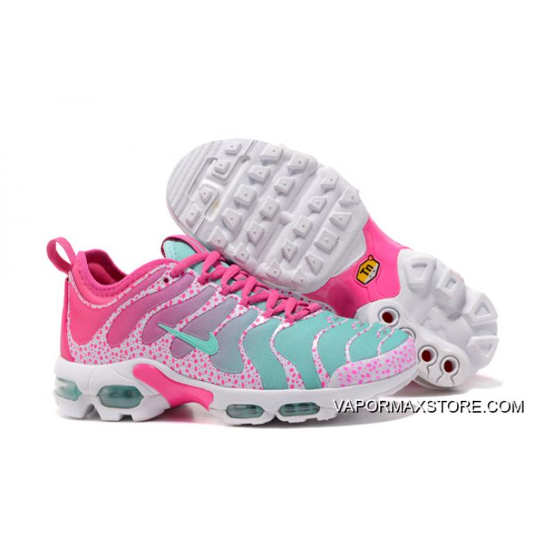new arrival b6cae 23ee0 For Sale Women Nike Air Max Plus TN Ultra Sneaker SKU:179706-223
