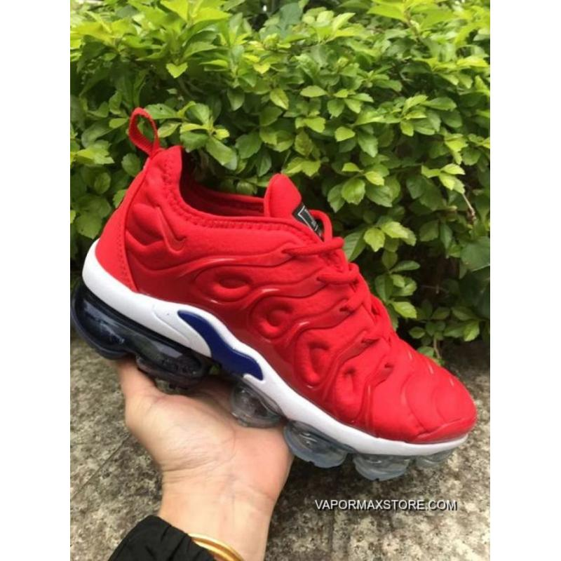 new concept bb4cc 08ca3 Super Deals Women Nike Air VaporMax Plus Sneaker SKU:159390-214