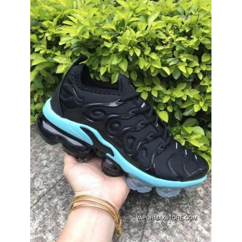 new style bd4a8 c79e9 New Release Women Nike Air VaporMax Plus Sneaker SKU:154347-233