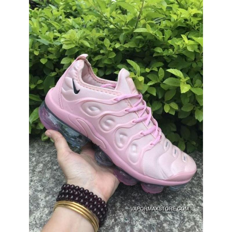 Women Nike Air Vapormax Plus Sneaker Sku 89293 237 Latest Price