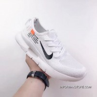 Women OFF-WHITE X Nike Air Max 87 OG SKU 56856-276 For a51a065a2