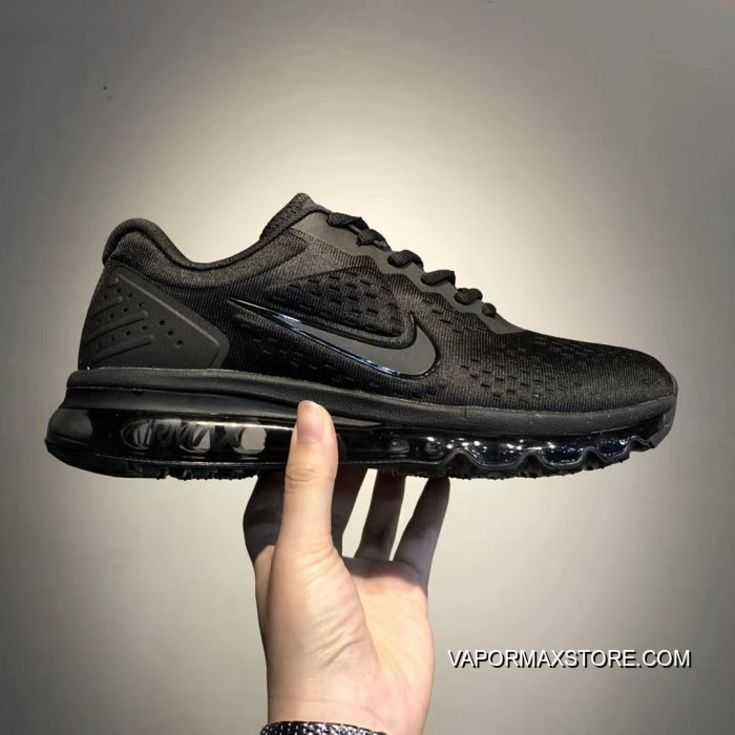 d67fd6511 For Sale Men Nike Air Max 2017 Running Shoes SKU 82140-305