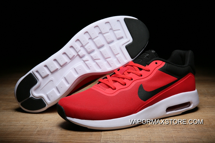 Men Nike Air Max 87 Running Shoes SKU:187162 350 Top Deals