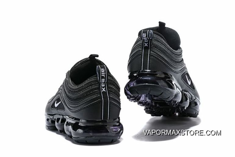 new styles 2e916 62ef9 Copuon Men Nike Air Vapormax 97 Running Shoes SKU:172946-293