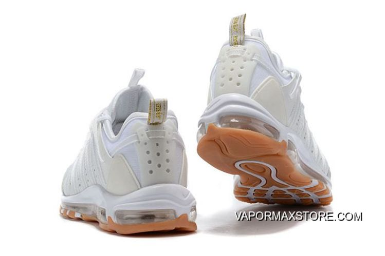 Nike x CLOT Air Max Haven Men's Shoe. Nike SG