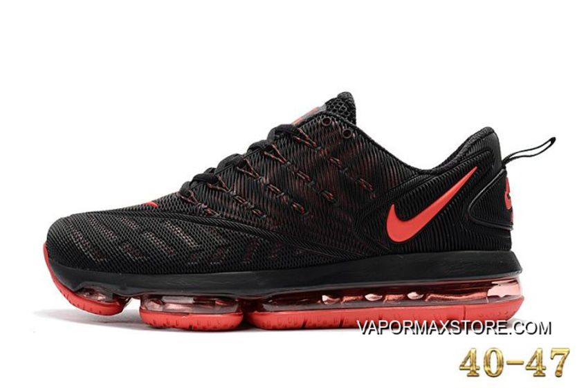 298e3dc657711 ... germany men nike air max 2019 running shoes kpu sku99070 278 free  shipping 7ff70 5971d