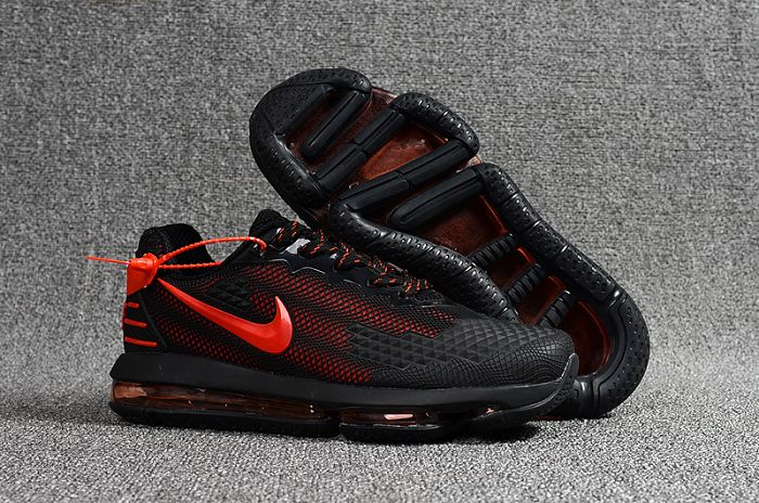 promo code 706a7 bcf78 Men Nike Air Max 2019 Running Shoes KPU SKU:41834-296 Latest
