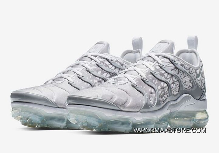 pretty nice 58a09 1a225 For Sale Men Nike Air VaporMax Plus Running Shoes SKU:164623-200