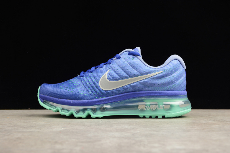 Women Nike Air Max 2017 Sneakers SKU:138560-219 Online ...
