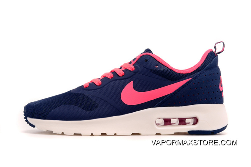 competitive price 9fdaf 4a169 Women Nike Air Max 87 Sneakers SKU 199498-269 For Sale