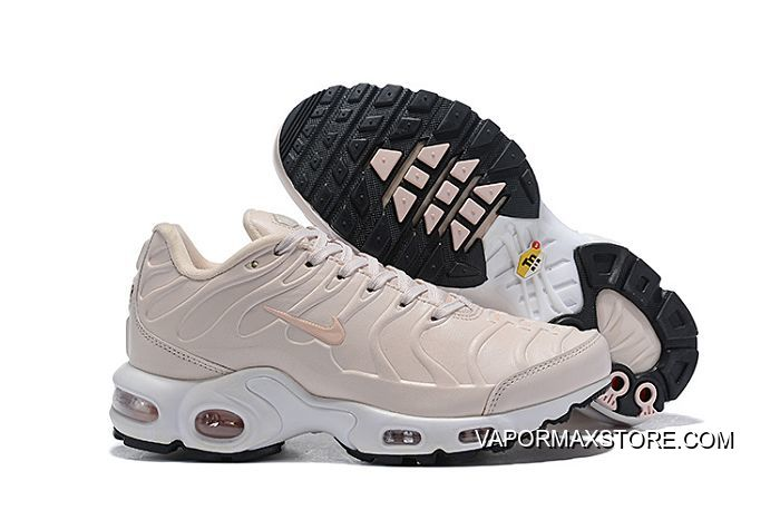 brand new 5af72 8614c Women Nike Air Max Plus TN Sneakers SKU:19645-245 For Sale